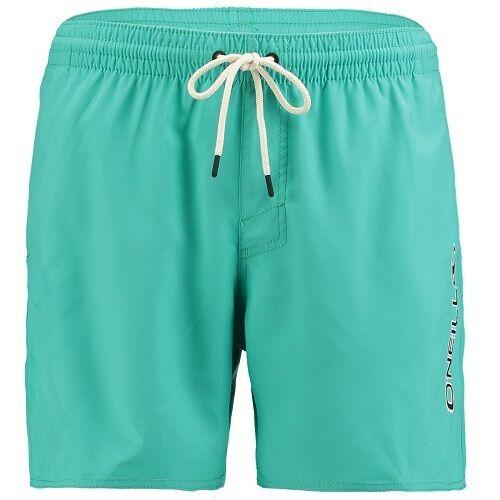 603638 ONEILL popup Solid Bagno Pantaloncini BERMUDA SHORT COSTUME UOMO SHORT 603608