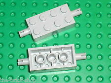 LEGO MdStone Bricks 2 x 4 with Pins 6249 / Set 7900 7626 7633 7260 7249 7675...