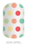 jamberry-half-sheets-host-hostess-exclusives-he-buy-3-15-off-NEW-STOCK thumbnail 74
