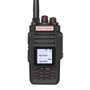 Zastone-A19-10W-Dual-Band-Walkie-Talkie-UHF-400-480MHz-VHF-136-174MHz-PTT-Two-Wa