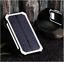 thumbnail 131 - 2021 Super 3000000mAh USB Portable Charger Solar Power Bank For Cell Phone