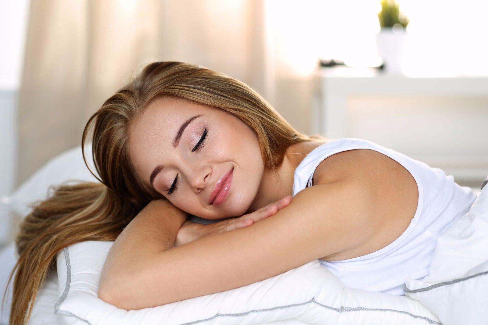 100% naturali Trapunta tutta anni coperta piumino da letto piumone 155x220 riempimento _ 1200gr