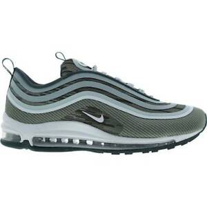 97 918356 Air Nike Womens Grey Green 17 Ultra White Max 302 5tY4qUw