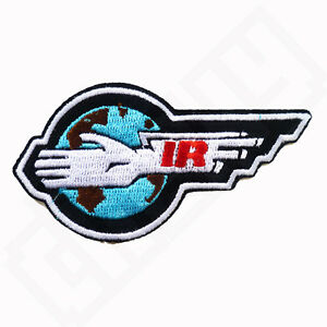 Thunderbirds-IR-Insignia-Iron-Sew-On-Embroidered-Patch-Badge-Costume-Fancy-Dress