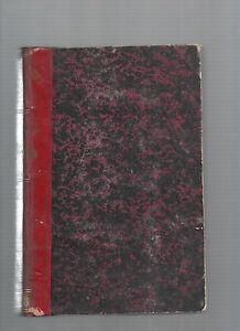 El-corresponsal-Volume-5-REF-E26