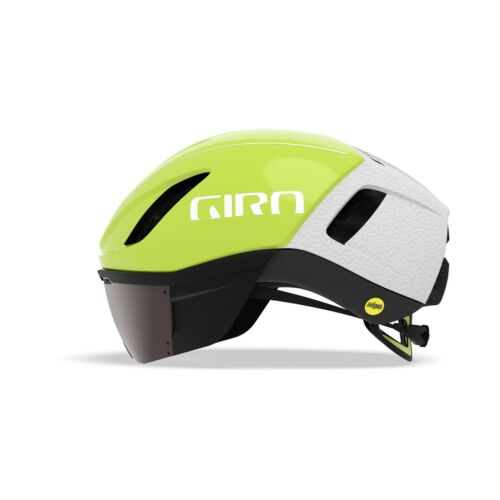 Giro Vanquish MIPS Variations in Size and Color