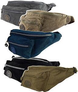 Bag Bauchtasche Hüfttasche Gürteltasche Tasche schlüsseltasche