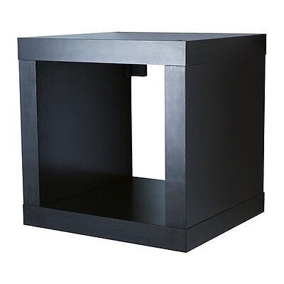 Ikea Kallax Storage Display Unit Shelf Shelving Units Bookcase FREE & FAST POST