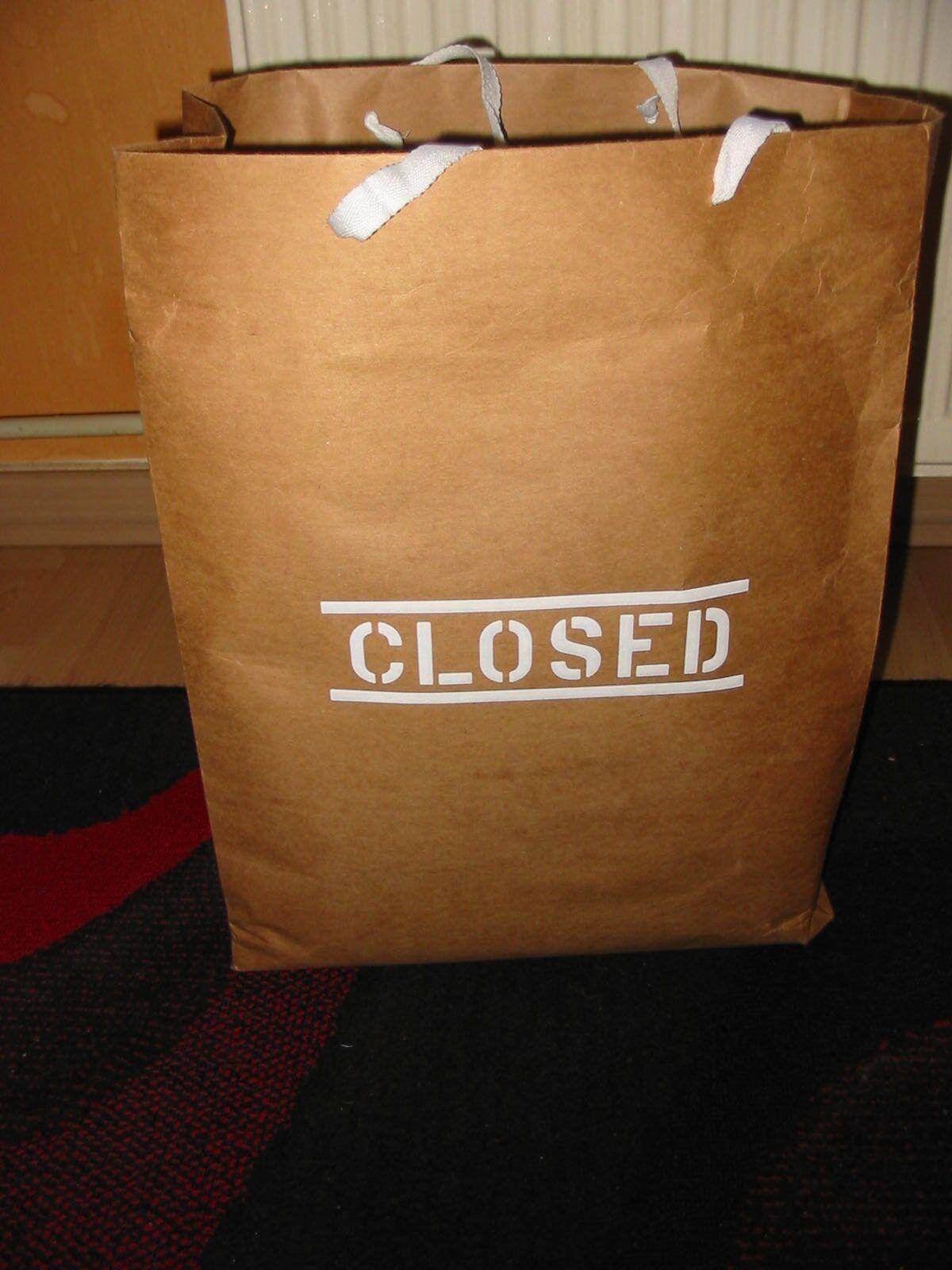 NEU-  Sonderverkauf- von Closed-----Stiefeletten mit Rechnung- Sonderverkauf-  dfd402