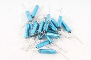 32-X-Condensor-Frolyt-Elyt-220-16-Tgl-7198-25-085-56-1-76