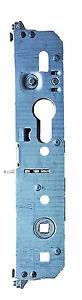 Fuhr-2518-Sliding-Patio-Door-Lock-22mm-backset-Replacement-gearbox-case