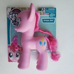 My Little Pony Pinkie Pie 8-Inch Figure Friendship Magic Large Vinyl