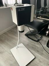 Kopykake Platform for Kwik-Draw Projector