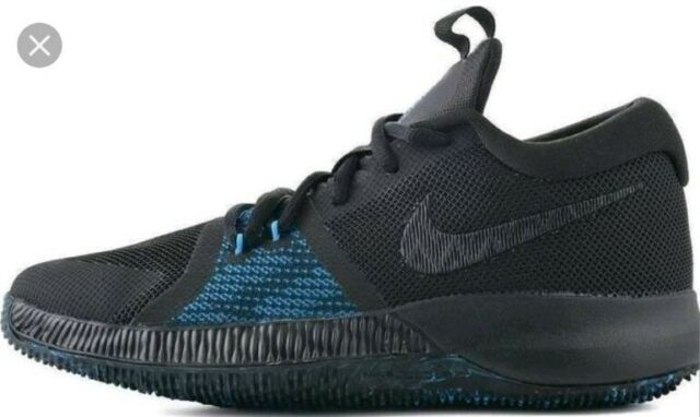 Nike Zoom Assersion(GS) Kids Youth