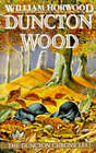 Duncton Wood by William Horwood (Paperback, 1985)