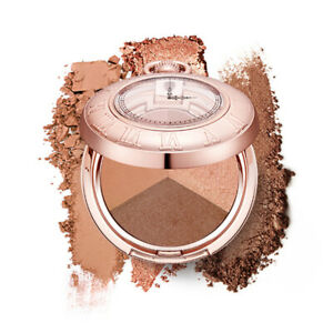 LABIOTTE-Momentique-Time-Shadow-3-4g-Free-Gift