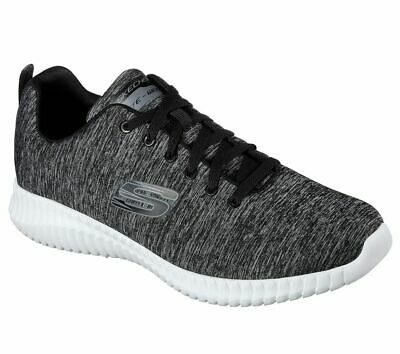 Skechers Elite Flex Attard Mens Air