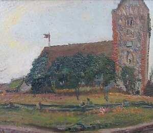 Herzog-Max-1889-FELDSTEINkirche-Koenigsberg-WITTSTOCK-Prignitz-BRANDENBURG