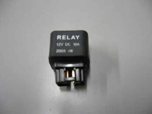 OEM Arctic Cat Youth ATV Starter Relay See Listing for Exact Fitment  3301-154