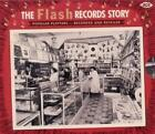 Flash Records Story von Various Artists (2011)
