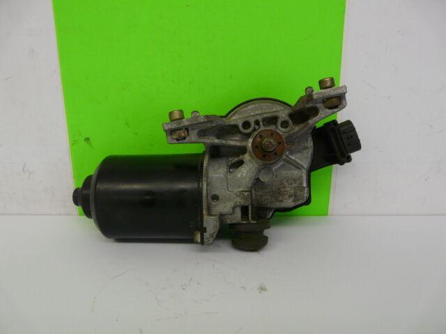 Motor Limpiaparabrisas Delante 849200-2390 GJ6A Mazda 6 Gg/Gy 02-07
