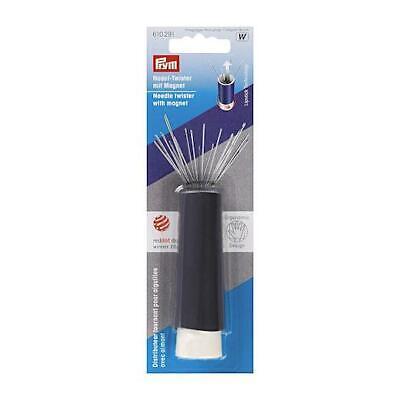 651470 per pack Prym Espadrilles Tool Kit