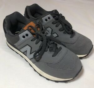 Balance 2e New 5 574 6 Castlerockmagnet Running Men's Shoes MpVGSzqU