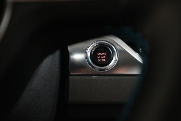 Kia Niro 1,6 PHEV Premium DCT - billede 4