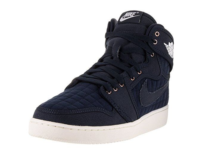 Nike Jordan Men's  AJ1 KO High OG Basketball Shoe