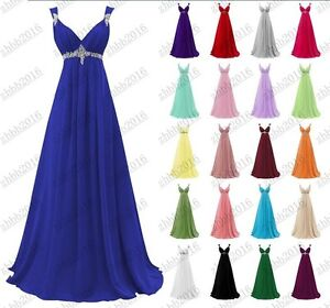 Long-Chiffon-Evening-Gown-Bridesmaid-Dresses-Prom-Formal-Party-Ball-Gowns-6-26