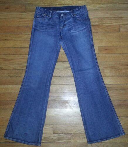 svasata ampia Republic Rock Blue 31x32 P2545 Nwot Gamba Skynard Jeans Sz 28 5zUd8wqqnx
