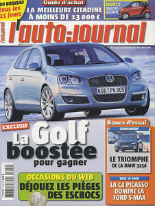 L-039-AUTO-JOURNAL-n-712-23-11-2006-BMW-325d-C4-PICASSO-FORD-S-MAX-SMART-FORTWO