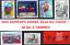 gt-Tous-vos-Timbres-France-Obliteres-Annee-2016-Nouveautes-Recents-1-les-2-lt