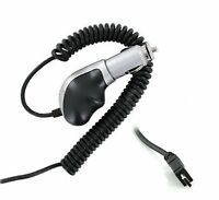 Heavy Duty Auto Car Vehicle Charger FOR T-Mobile Samsung Cell Phones