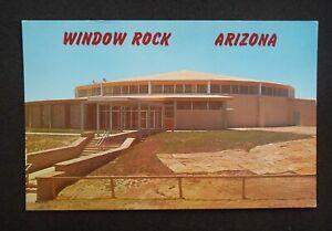 CENSORED NEWS: LIVE Dooda Fracking! Window Rock Navajo Nation!