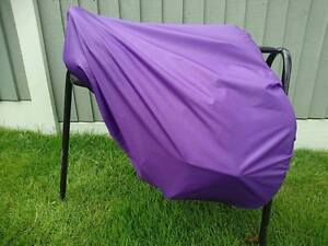Light-Weight-Waterproof-Saddle-Cover