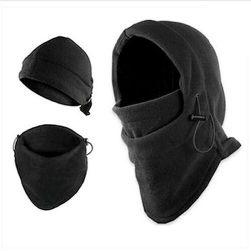 Hiking Thermal Snood ideal edc for wild camping Prepper Bushcraft /& Survival UK