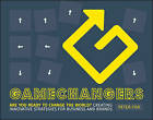Gamechangers: Creating Innovative Strategies for Business and Brands; New Approaches to Strategy, Innovation and Marketing by Peter Fisk (Paperback, 2014)