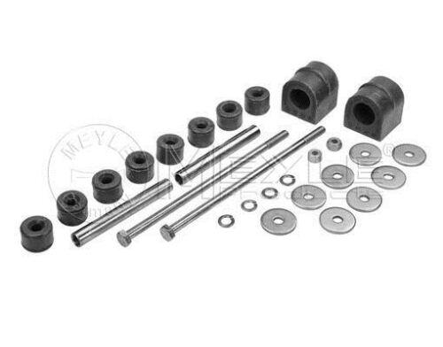 014 032 0002 Meyle Reparatursatz Stabilisator Buchse für Mercedes