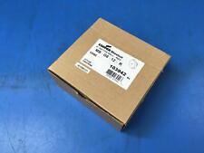 Wheelock Mb G6 12 Fire Alarm Motor Bell