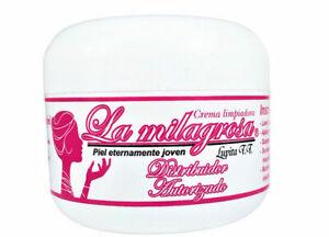 crema solfa syllable milagrosa donde comprarla