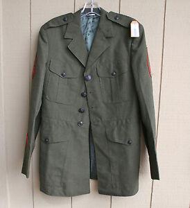 gabardine jacket/coat 1DDlP5vV