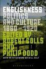 Englishness: Politics and Culture 1880-1920 by Bloomsbury Publishing PLC (Paperback, 2014)