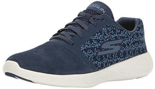 Skechers Performance Go Damenschuhe Go Performance Run 600 - Running Schuhe- Pick SZ/Farbe. cc1d90