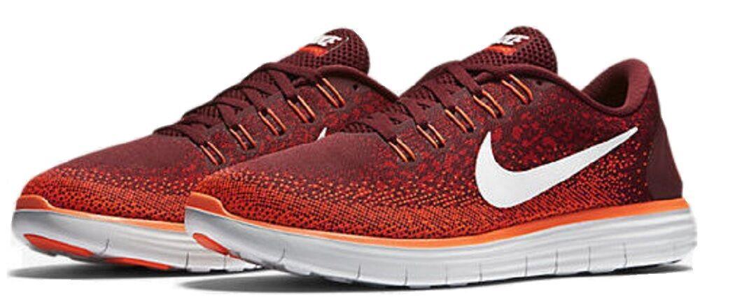 Nike Free RN Distance - 827115-601 - LK3-H22