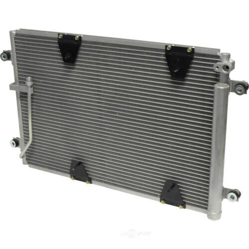 A//C Condenser-Condenser Parallel Flow UAC CN 3532PFC
