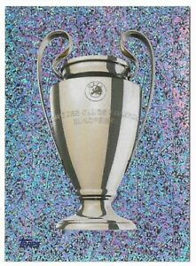 CHAMPIONS-LEAGUE-TOPPS-2019-20-2020-FIGURINA-N-2-COPPA-NEW
