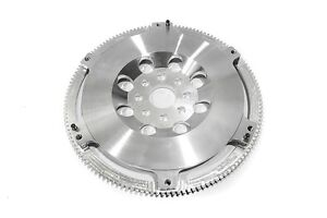 BMW-Chrome-molly-Performance-Flywheel-HEAVY-DUTY-240mm-m30-m88-s38-s14