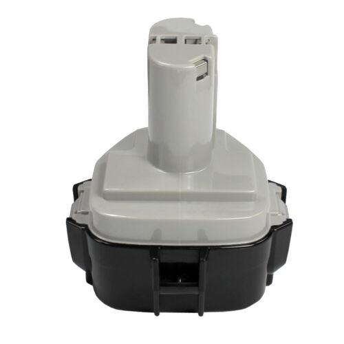 Imax/_expert 12V 3.0AH 1235F Battery for MAKITA 1050D  4013D 4331D 5093D 6213D
