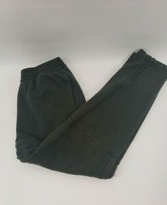 Mens-Adidas-Athletic-Pants-Size-Large